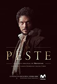 The Plague / La peste (2018-)