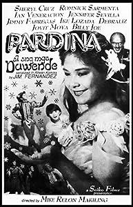 Hollywood hd movies direct download Pardina at ang mga duwende [avi]