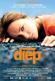 Melody Klaver in Diep (2005)