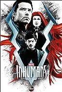 Inhumans 2017
