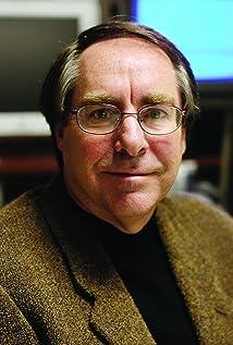 Paul Schneider Picture