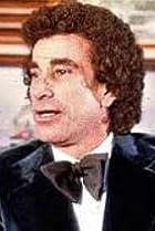 Alfonso Zayas