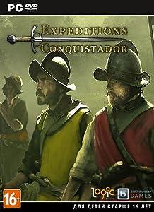 The notebook movie dvdrip download Expeditions: Conquistador Denmark [1680x1050]