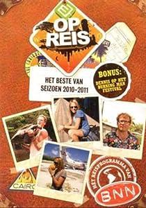 Beste Filme Torrents herunterladen 3 op Reis: Dutch Harbor En Zwitserland [iTunes] [720pixels] [mkv]