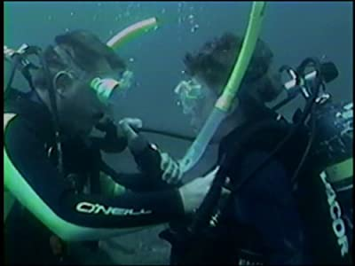 New movie hollywood download Ocean Adventures [1280x544]