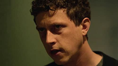 Gone For Good (Latin America Market Trailer 1 Subtitled)