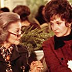 Sylvia Sidney and Joanne Woodward in Summer Wishes, Winter Dreams (1973)