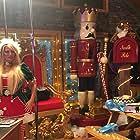 Yvette Rachelle in Santa Stole Our Dog: A Merry Doggone Christmas! (2017)