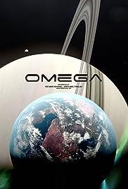 Omega Poster