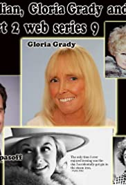 R Spasoff Comedian Gloria Grady and Phyllis Diller Part 2 Web Series 9 Poster