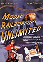 Model Railroading Unlimited