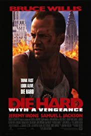 LugaTv   Watch Die Hard with a Vengeance for free online
