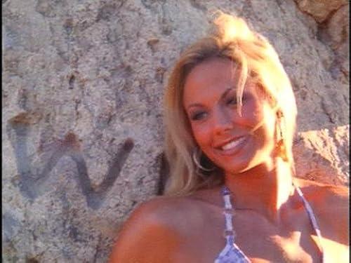 WWE: Divas: Desert Heat