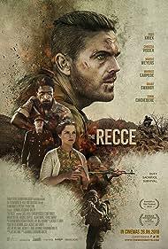 The Recce (2018)