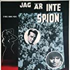 Three Brave Men (1956)
