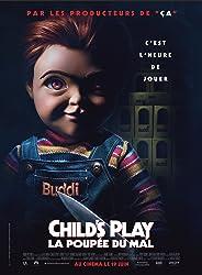 فيلم Child's Play مترجم