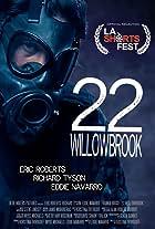 22 Willowbrook