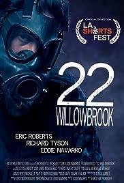 22 Willowbrook Poster