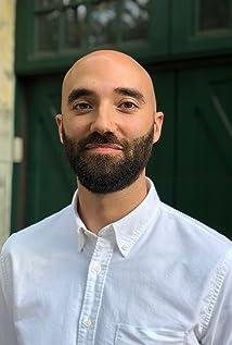 Evan Mascagni Picture