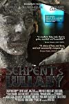 Serpent's Lullaby (2014)