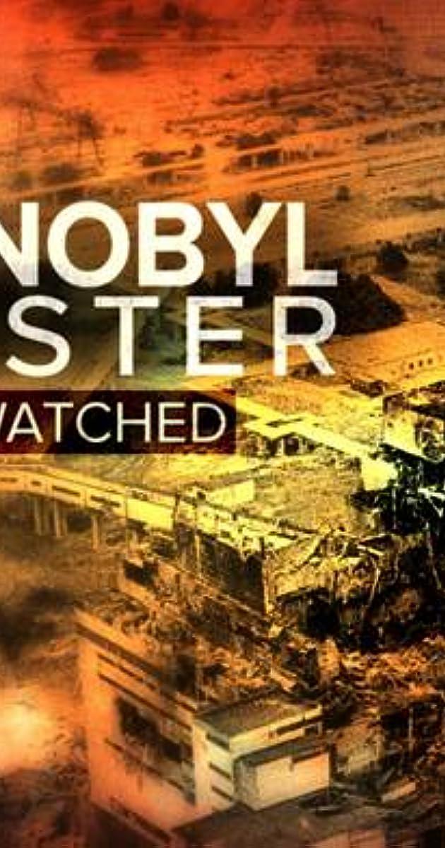 chernobyl serie imdb
