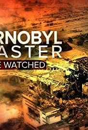 Chernobyl Disaster: As We Watched (TV Series 2018– ) - IMDb