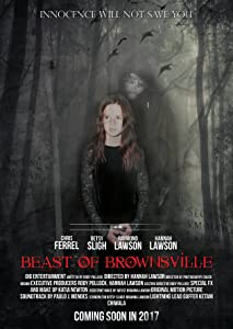 Divx download download dvd free full movie movie Beast of Brownsville by none [mp4]
