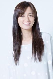 Machiko Ono Picture