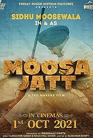 Moosa Jatt