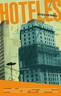 Hoteles (2004)