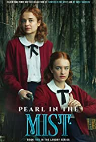 VC Andrews Pearl in the Mist (2021) HDRip Hindi Movie Watch Online Free
