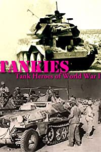 Downloads for imovie Tankies: Tank Heroes of World War II [2160p]