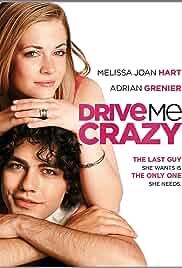 Watch Movie Drive Me Crazy (1999)
