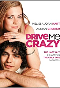 Primary photo for Drive Me Crazy
