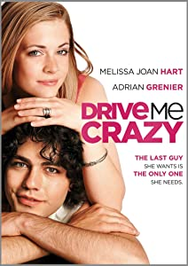Watch free movie for free Drive Me Crazy [1280x544]