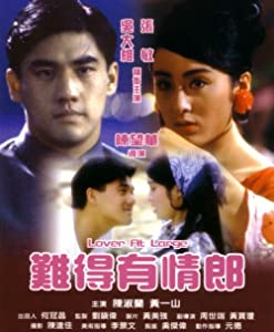 Watchfree full movie Nan tak yau ching long by none [h264]