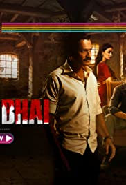 Mum Bhai (2020) Hindi Season 1 ALTBalaji+zee5 Complete Watch Online HD Free Download