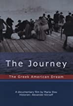 The Journey: The Greek American Dream