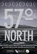 57º North