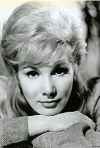 Primary photo for Susan Hampshire