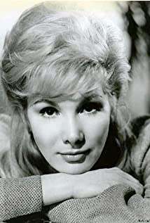 Susan Hampshire Picture