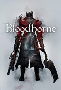 Primary photo for Bloodborne