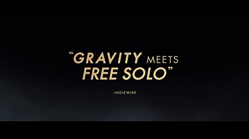 The Aeronauts SVOD VIDEO