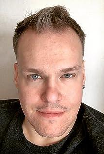 Joakim Ziegler Picture