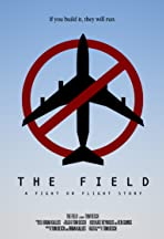 The Field: A Fight or Flight Story