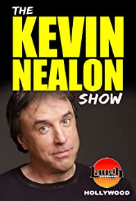 Primary photo for The Kevin Nealon Show