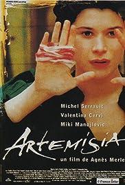 Artemisia (1997) film en francais gratuit