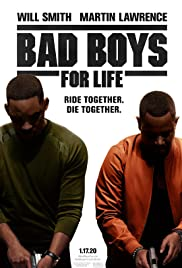 Watch Full HD Movie Bad Boys for Life (2020)