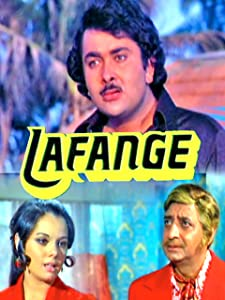 Mobile sites for movie downloading Lafange India [1280x1024]