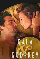 Gala & Godfrey